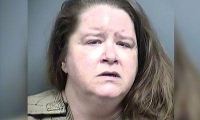 Vụ án hi hữu: Người phụ nữ đè chết bạn trai vì quá béo