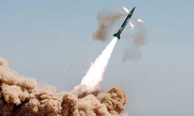 Syria dọa sẽ đáp trả tất cả các hành động của Israel