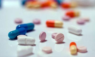 Cục Quản lý Dược ra công văn xử lý hồ sơ đăng ký thuốc của Công ty CP Dược Minh Hải