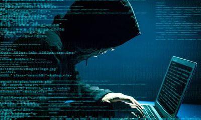 Phát hiện tin tặc đánh cắp gần 1.100 bức điện tín ngoại giao của EU