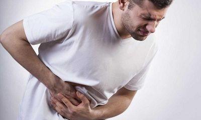 """Bí kíp của người Nhật giúp """"xử lý"""" hội chứng ruột kích thích"""