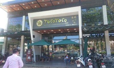 Đà Nẵng: TocoToco chấm dứt hoạt động chi nhánh tại 79 Nguyễn Văn Linh