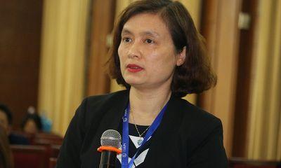 Hà Nội: Chưa nhận được thông tin đưa nhà máy sản xuất iPhone về Việt Nam