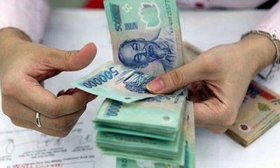 Thưởng Tết 2019 ở Quảng Ninh cao nhất là 80 triệu đồng