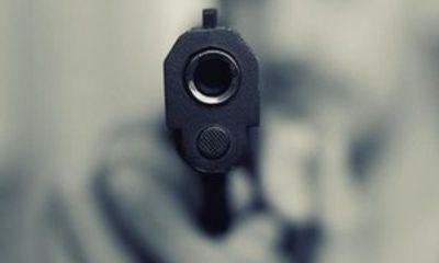 Cho rằng bị coi thường, con rể bắn chết 6 thành viên trong gia đình vợ rồi tự sát