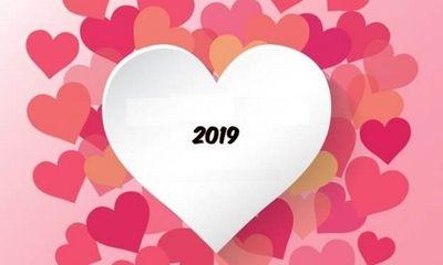Những tin nhắn chúc mừng năm mới cho người yêu lãng mạn nhất
