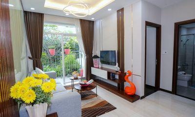 Người mua căn hộ Him Lam An Phú trực tiếp giám sát tiến độ dự án