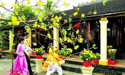 Nguồn gốc, ý nghĩa tập tục xông nhà đầu năm của người Việt