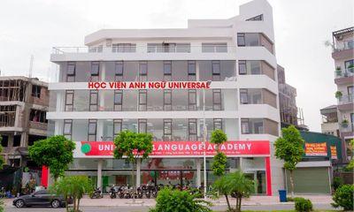Top 6 trung tâm Anh ngữ luyện thi IELTS tốt nhất ở Hà Nội