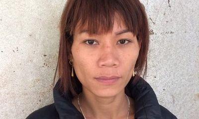 Thiếu nữ bị bán sang Trung Quốc với giá 180 triệu, trốn về nước tố cáo kẻ buôn người