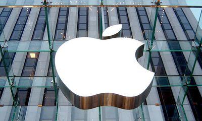 Kinh doanh tiếp tục khó khăn, Apple âm thầm yêu cầu nhà sản xuất giảm 10% số lượng iPhone