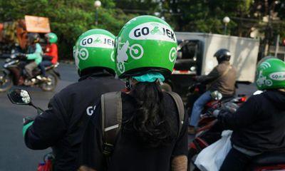 Dịch vụ gọi xe của Go-Jek bị Philippines từ chối thẳng thừng