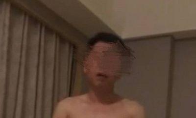 Quan chức Trung Quốc bị vợ tố cáo bao che hàng buôn lậu để đổi lấy tình dục