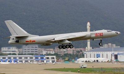 5 bước phát triển nhảy vọt của Trung Quốc trong phát triển vũ khí hiện đại