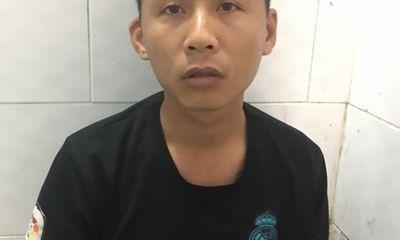 Vụ truy sát 4 người trong phòng trọ: Xác định được băng nhóm gây án