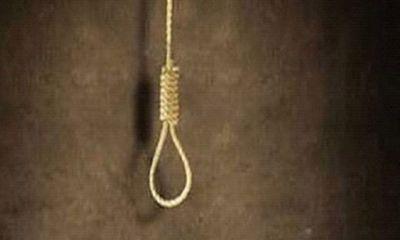 Tin tức thời sự 24h mới nhất ngày 24/1/2019: Thượng tá quân đội và vợ tự tử