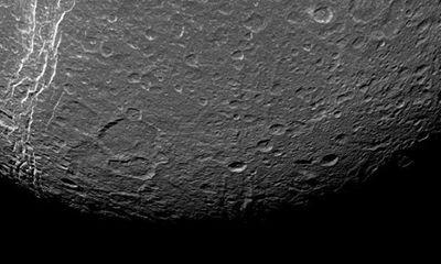 Cơ quan Vũ trụ châu Âu bắt tay kiến tạo căn cứ trên Mặt trăng