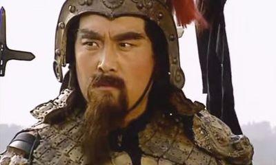 Tam quốc diễn nghĩa: Tướng Ngụy dùng 800 bộ binh phá 10 vạn quân Ngô là ai?