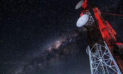Lời cảnh báo của Nga khi phát hiện vệ tinh quân sự Mỹ diễn tập ngoài không gian