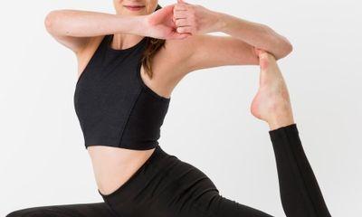 4 Lợi Ích Vàng Của Tập Yoga So Với Các Môn Thể Thao Khác