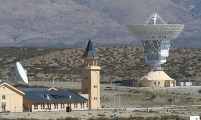 Thực hư việc Trung Quốc đặt căn cứ quân sự tại Argentina