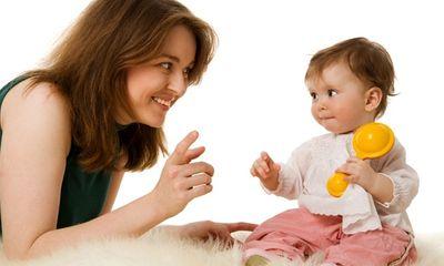 Cách dạy con của cha mẹ thông thái: Dành toàn bộ thời gian cho con chưa chắc đã tốt