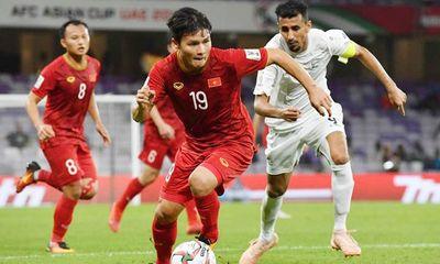 Thực hư thông tin Quang Hải được chuyển nhượng sang Tây Ban Nha thi đấu