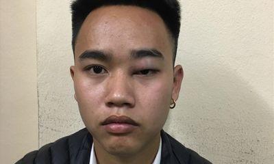 Tạm giam thanh niên dùng dao đâm chết người vào ngày 29 Tết ở Quảng Ninh