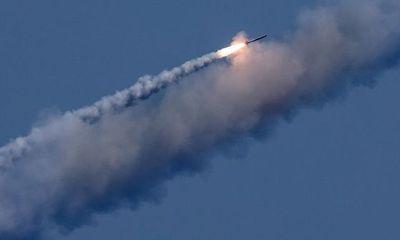 Nga tuyên bố chế tạo 2 tên lửa hành trình và siêu thanh mới để đối phó việc Mỹ rút khỏi INF