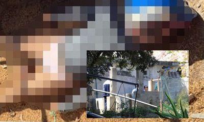 Vụ nữ sinh mất tích khi đi giao gà chiều 30 Tết: Hung thủ có thể đối diện với mức án tử hình
