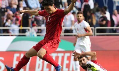 Cơ hội nào cho Công Phượng khi đầu quân cho Incheon United?