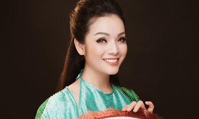 Tân Nhàn phát hành MV hát Quan họ đón chào Hội Lim 2019