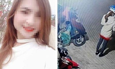 Điều tra viên tiết lộ sốc vụ 5 con nghiện hiếp dâm, sát hại nữ sinh giao gà ở Điện Biên