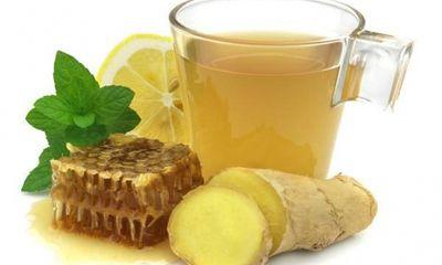 Thực phẩm tăng sức đề kháng, phòng ngừa cảm cúm thời điểm giao mùa