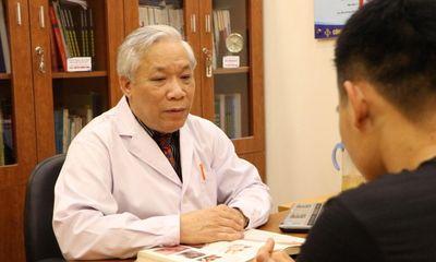 Bệnh viêm tuyến tiền liệt có nguy hiểm không?