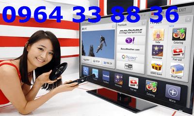 Địa chỉ sửa tivi TCL tốt nhất tại Hà Nội