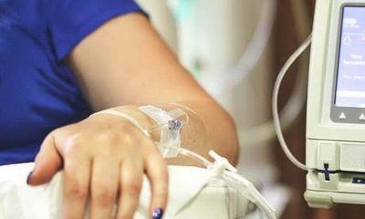Điều trị ung thư phổi hiện nay có những phương pháp nào?