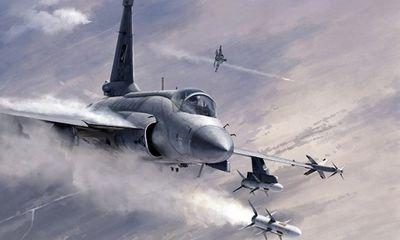 Căng thẳng Ấn Độ-Pakistan: Ác mộng chiến tranh hạt nhân hiện hữu