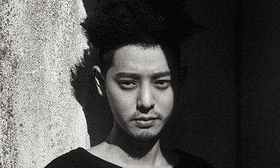 Sao nam Hàn bị loại khỏi show, phải về Hàn để điều tra vì liên quan vụ Seungri