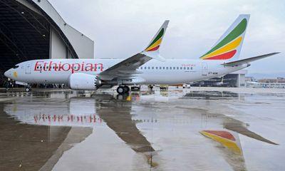 Boeing thiệt hại ngay 25 tỉ USD sau tai nạn máy bay thảm khốc khiến 157 người thiệt mạng