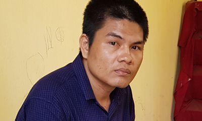 Vụ giết người phụ nữ U50, đẩy thi thể vào thùng nước: Hoãn phiên tòa vì không có người bào chữa