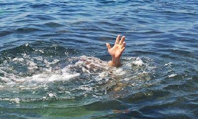 Từ vụ 8 học sinh chết đuối trên sông Đà: Làm gì để tránh những bi kịch đau lòng?