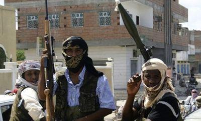 Tấn công khủng bố tại Mali, ít nhất 134 dân thường thiệt mạng