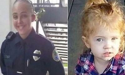 """Phẫn nộ bà mẹ bỏ quên con trong xe đến chết vì bận """"mây mưa"""" với sếp"""