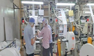 Công ty Cổ phần Nhựa Hưng Yên chú trọng phát triển bền vững
