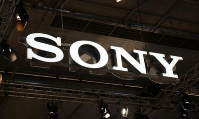 Doanh số sụt giảm, Sony đóng cửa nhà máy sản xuất smartphone tại Trung Quốc