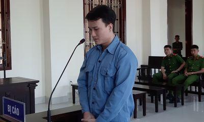Phạt tù chung thân nam thanh niên giết người đồng tính rồi kéo thi thể vào bụi lau sậy