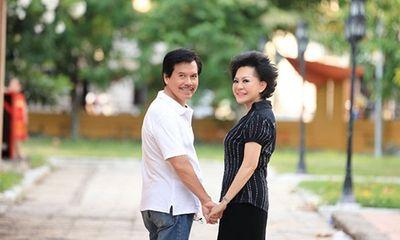 Giao Linh -