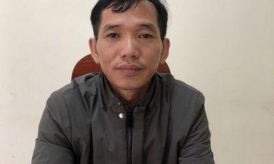 Vụ xe khách đâm đoàn đưa tang, 7 người chết: Tạm giam 4 tháng tài xế Phan Thanh Phú