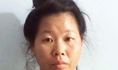 Vụ nữ sinh bị sát hại ở Điện Biên: Vợ Vì Văn Toán chỉ bán ma túy cho các đối tượng